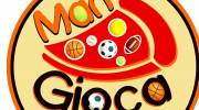 Logo del centro sportivo Mangioca Centro Sportivo Pedrengo