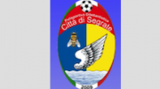 Logo del centro sportivo Campo Pastrengo