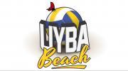 Logo del centro sportivo PalaYamamay