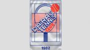 Logo del centro sportivo Tennis Club Dairago
