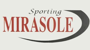 Logo del centro sportivo Sporting Mirasole