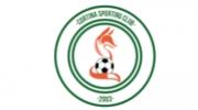 Logo del centro sportivo Cortina Sporting Club
