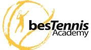 Logo del centro sportivo Tennis Cinisello besTennis Academy