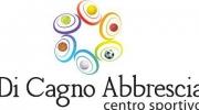Logo del centro sportivo Di Cagno Abbrescia Beach