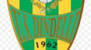 Logo del centro sportivo Centro Sportivo Dindelli
