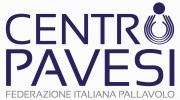 Logo del centro sportivo Centro Sportivo Pavesi
