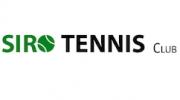 Logo del centro sportivo Siro Tennis Club Bologna