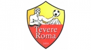 Logo del centro sportivo Tevere Roma