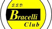 Logo del centro sportivo SSD Bracelli Club