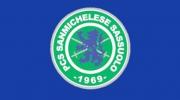 Logo del centro sportivo PCS Sanmichelese