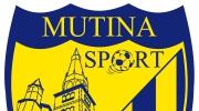 Logo del centro sportivo Centro Sportivo Rosselli Mutina