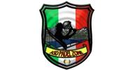 Logo del centro sportivo Cisco Collatino Padel Zone