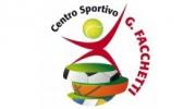 Logo del centro sportivo Centro Sportivo Facchetti