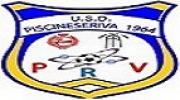 Logo del centro sportivo U.S.D. PiscineseRiva 1964