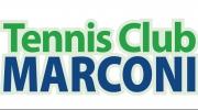 Logo del centro sportivo Tennis Club Marconi (Calcetto)