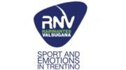 Logo del centro sportivo Palazzetto dello Sport - Comune di Levico Terme