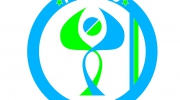 Logo del centro sportivo Centro sportivo Pusiano