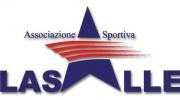 Logo del centro sportivo A.P.D. La Salle