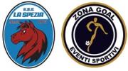 Logo del centro sportivo Centro Sportivo La Spezia