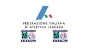 Logo del centro sportivo Centro Sportivo Saini