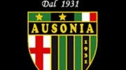 Logo del centro sportivo Ausonia 1931