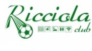 Logo del centro sportivo Calcetto Ricciola