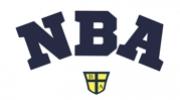Logo del centro sportivo NBA Calcio a 5