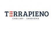 Logo del centro sportivo Terrapieno