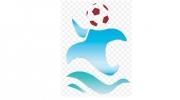 Logo del centro sportivo Gs Muggiano