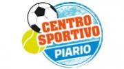 Logo del centro sportivo Centro Sportivo Piario
