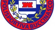 Logo del centro sportivo Centro Sportivo Scirea (Pol. Buccinasco)