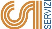 Logo del centro sportivo Centro Sportivo Via Newton