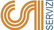 Logo del centro sportivo Palestra scolastica G.Galilei