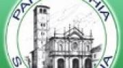 Logo del centro sportivo Oratorio Santa Maria di Testona