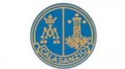 Logo del centro sportivo Calasanzio