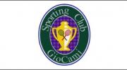 Logo del centro sportivo Sporting Club GioCami - Riozzo