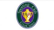 Logo del centro sportivo Sporting Club GioCami - Borgo San Giovanni