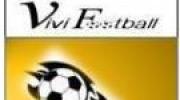 Logo del centro sportivo AC BIASSONO