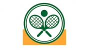 Logo del centro sportivo Castelletto Tennis Club