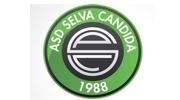 Logo del centro sportivo ASD Selva Candida