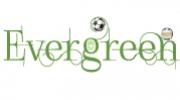 Logo del centro sportivo Calcetto Ever Green