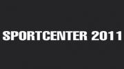 Logo del centro sportivo Sport Center Brugherio
