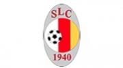 Logo del centro sportivo Centro Sportivo San Lorenzo