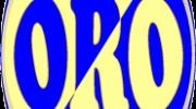 Logo del centro sportivo As Oro