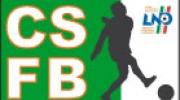 Logo del centro sportivo Centro Sportivo Bettinelli