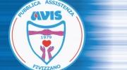 Logo del centro sportivo Campo Massimiliano Novelli