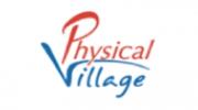 Logo del centro sportivo Centro Sportivo Physical Village