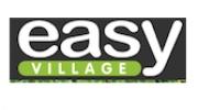 Logo del centro sportivo Easy Village