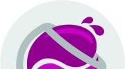 Logo del centro sportivo Tennis Loreto