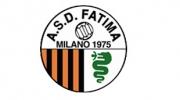 Logo del centro sportivo Asd Fatima